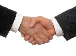 partenariat-c-edyta-pawlowska-fotolia.com_